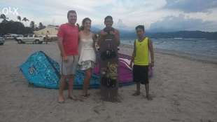 633024_3_1000x700_new-kiteboard-kitesurf-lessons-15hrs-from-manila-taal-lake-takas-water-sports_rev001